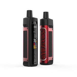 Kit Pod Mod Jupiter 70W&5ml - IJOY