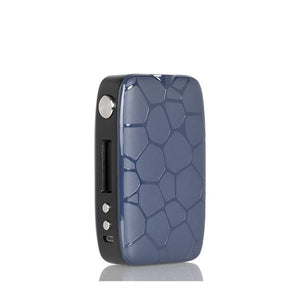Box Mod Mystique 162W TC - IJOY