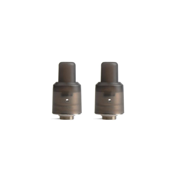Mini Atomiseur Jetable Elf ADA IPV V3 - Pioneer4You 2pcs-pack