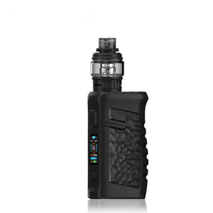 Kit Jackroo - Vandy Vape
