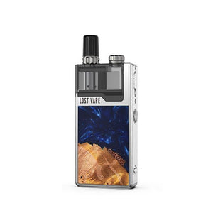 Kit Orion Plus DNA - Lost Vape