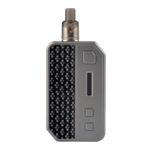 Kit Auto Squonker iPV V3-Mini - Pioneer4You 1400mAh & 3.5mL