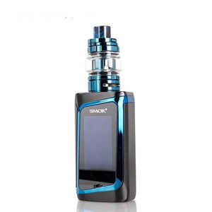 Kit Morph - Smok