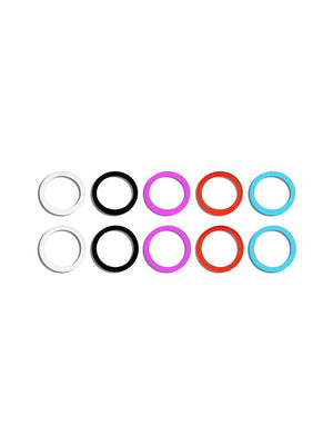 SUBTANK NANO SEAL O RING SET - KANGERTECH