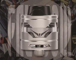 L'Atomiseur Tank RTA 2ML - Dovape Freedom