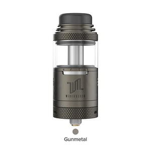Atomiseur RTA Widowmaker 5ml - Vandy Vape