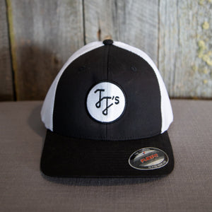 Double J Trucker Hats