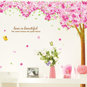 Best Design Vinyl Art Wall Sticker