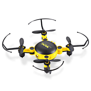 KY901 6-axis Gyro Altitude Drone