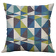 Nordic Style Pillow Cushion Cover