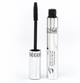 Menow Brand Makeup Thick Mascara