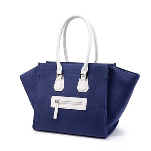 High Quality Causal Tote Bag