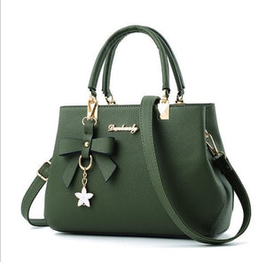 Luxury Style Handbag for Women