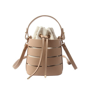 Multi-Function & Multi-Layer Handbag