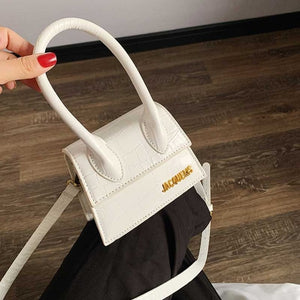 Luxury Ladies Chain Bag 2020