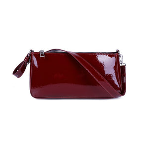 Elegant PU Leather HAND BAG
