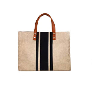 Big Tote Handbag For Woman