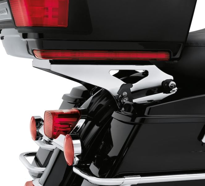 H-D Detachables Tour-Pak Luggage Conversion Kit  – '97-'13