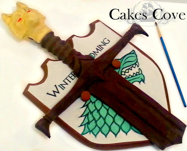 Longclaw, Custom Order Only, Cakes Cove - Cakes Cove, cakes, treats, cookies, sweets, traditional wedding cakes, occasion cakes, birthday cakes, cupcakes, chocolates, corprate events, events, weddings, parties, special occasions
