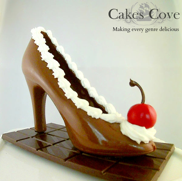 Cherry, Custom Order Only, Cakes Cove - Cakes Cove, cakes, treats, cookies, sweets, traditional wedding cakes, occasion cakes, birthday cakes, cupcakes, chocolates, corprate events, events, weddings, parties, special occasions