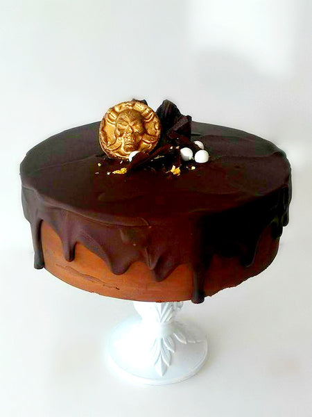 Dark Spiced Rum, Cake, Cakes Cove - Cakes Cove, cakes, treats, cookies, sweets, traditional wedding cakes, occasion cakes, birthday cakes, cupcakes, chocolates, corprate events, events, weddings, parties, special occasions