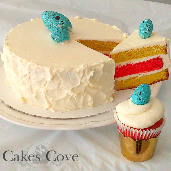 Robin's Egg, Custom Order Only, Cakes Cove - Cakes Cove, cakes, treats, cookies, sweets, traditional wedding cakes, occasion cakes, birthday cakes, cupcakes, chocolates, corprate events, events, weddings, parties, special occasions