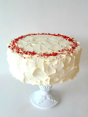 Red Velvet Cream Cheese, Cake, Cakes Cove - Cakes Cove, cakes, treats, cookies, sweets, traditional wedding cakes, occasion cakes, birthday cakes, cupcakes, chocolates, corprate events, events, weddings, parties, special occasions