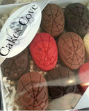 Chocolate Collections, Chocolate Sundries, Cakes Cove - Cakes Cove, cakes, treats, cookies, sweets, traditional wedding cakes, occasion cakes, birthday cakes, cupcakes, chocolates, corprate events, events, weddings, parties, special occasions