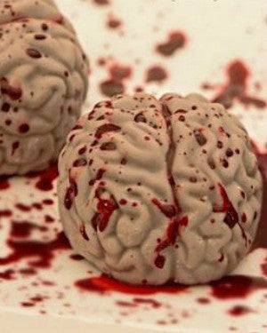 Brains in Chocolate, Chocolate Sundries, Cakes Cove - Cakes Cove, cakes, treats, cookies, sweets, traditional wedding cakes, occasion cakes, birthday cakes, cupcakes, chocolates, corprate events, events, weddings, parties, special occasions