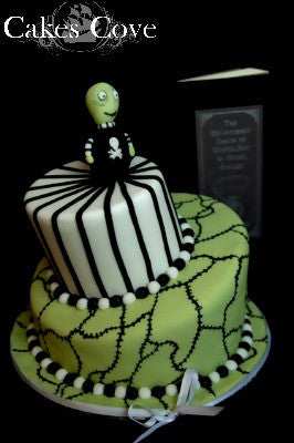 Roy The Toxic Boy Cake, Custom Order Only, Cakes Cove - Cakes Cove, cakes, treats, cookies, sweets, traditional wedding cakes, occasion cakes, birthday cakes, cupcakes, chocolates, corprate events, events, weddings, parties, special occasions