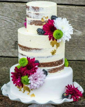 Rustic, Custom Order Only, Cakes Cove - Cakes Cove, cakes, treats, cookies, sweets, traditional wedding cakes, occasion cakes, birthday cakes, cupcakes, chocolates, corprate events, events, weddings, parties, special occasions