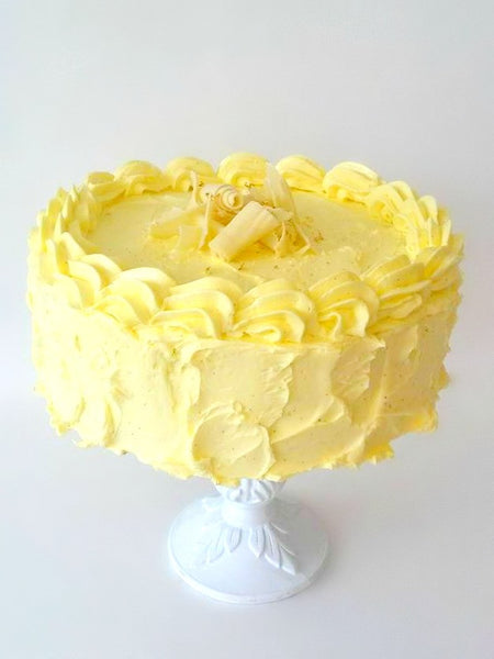 Lemon Cream, Cake, Cakes Cove - Cakes Cove, cakes, treats, cookies, sweets, traditional wedding cakes, occasion cakes, birthday cakes, cupcakes, chocolates, corprate events, events, weddings, parties, special occasions