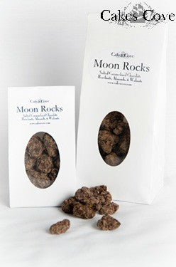 Moon Rocks, Cookies, Cakes Cove - Cakes Cove, cakes, treats, cookies, sweets, traditional wedding cakes, occasion cakes, birthday cakes, cupcakes, chocolates, corprate events, events, weddings, parties, special occasions