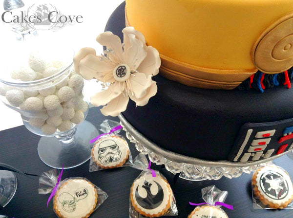 cupcakes toronto, cake delivery, cake delivery toronto, custom cupcakes toronto, cupcakes, Best Dessert Toronto, toronto dessert places, Custom Cakes toronto, Custom Cakes, Specialty cakes Toronto, Toronto Specialty Cakes, dessertlady Toronto, dessertlady, Luxury Cakes Toronto, Toronto Best Cakes, All Natural Cakes Toronto