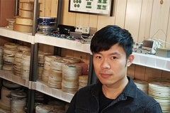 Peter Zhang - Product Manager