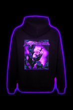 Lade das Bild in den Galerie-Viewer, hard2xplain Hoodie
