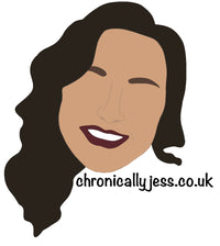 chronicallyjess.co.uk