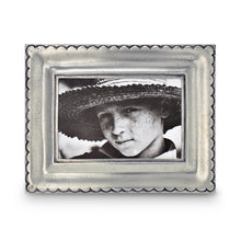Load image into Gallery viewer, Match Pewter - Frame - Trentino Rectangular Frame, Small