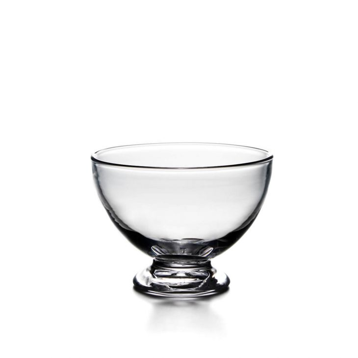 Simon Pearce - Cavendish - Bowl, Large