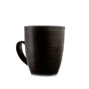 Simon Pearce - Barre Slate - Mug