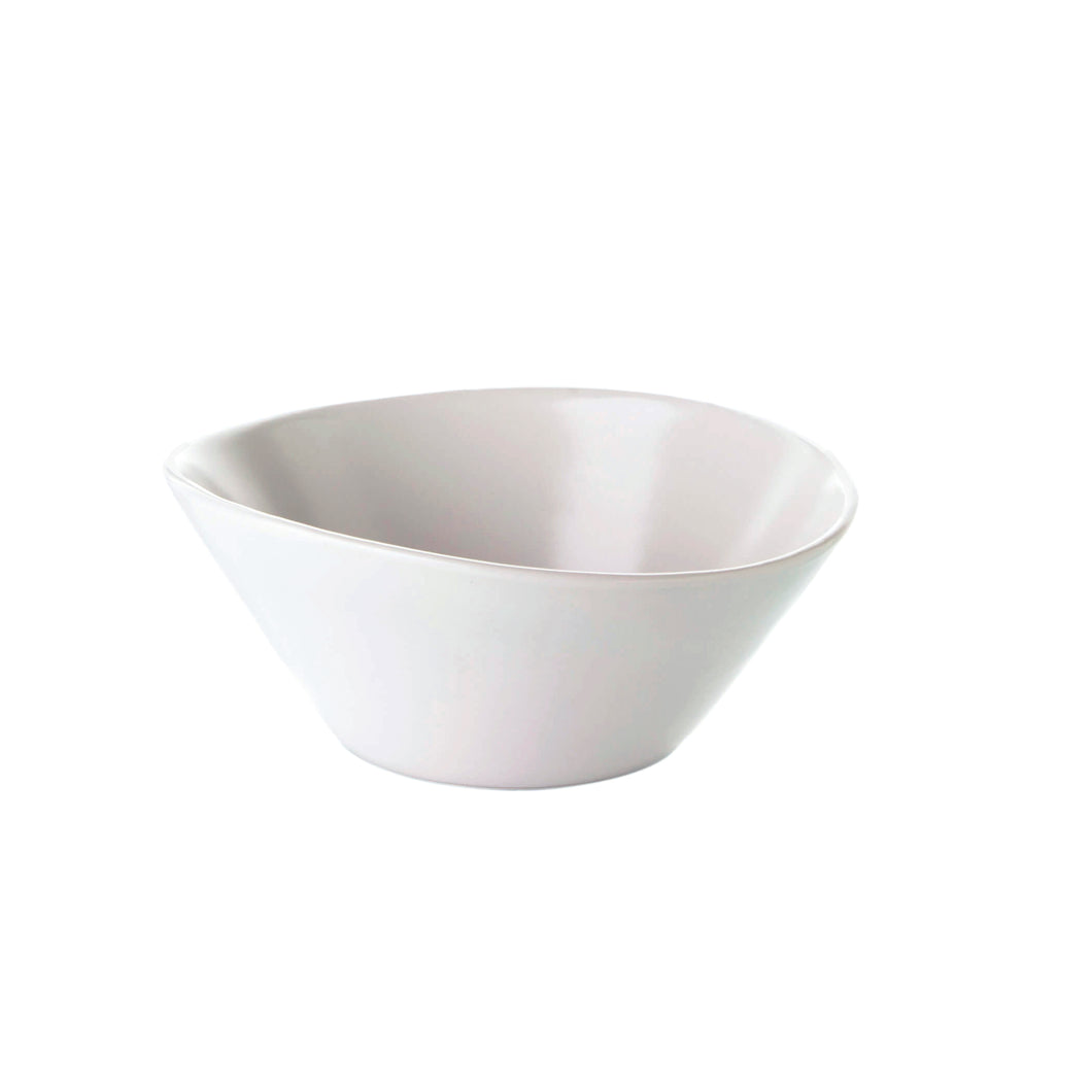 Simon Pearce - Barre Alabaster - Soup / Cereal Bowl