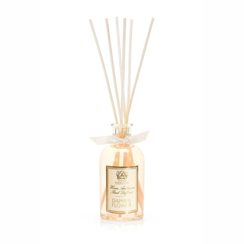 Antica Farmacista - Daphne Flower - 100mL Reed Diffuser