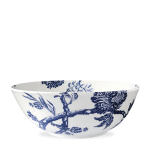 Caskata - Williamsburg Arcadia - Serving Bowl, M