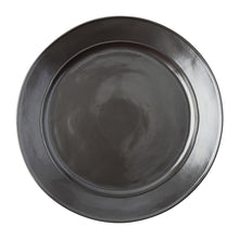 Load image into Gallery viewer, Juliska - Pewter Stoneware - Dinner Plate