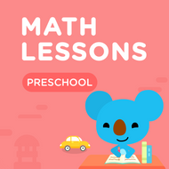 Single Math Class - Qkids Phonics