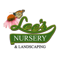 Lee's Nursery Landscaping & Supply