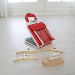 Merry Play Ironing Set Physical Development Toys