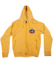 Load image into Gallery viewer, Hysteric Glamour Zip Hoodie