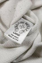 Load image into Gallery viewer, Chrome Hearts Thermal