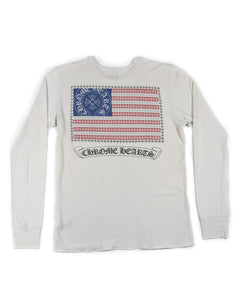Chrome Hearts Thermal